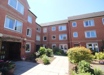 Thumbnail 1 bed flat for sale in Homesmith House, Evesham, Worcestershire