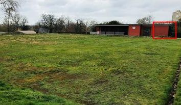 Thumbnail Leisure/hospitality to let in Bowling Green & Unit, Brockwell Park, London