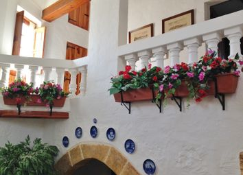 Thumbnail 3 bed terraced house for sale in Bidnija, Malta