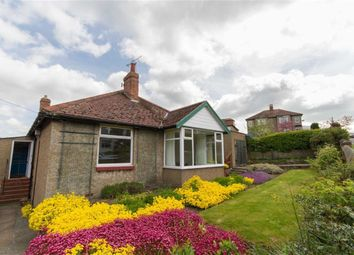 Thumbnail 3 bed cottage for sale in Garleigh Road, Rothbury, Northumberland