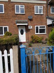 Thumbnail 3 bed duplex to rent in St Marks Street, Birmingham