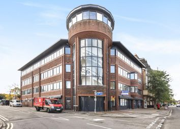 Thumbnail 1 bed flat to rent in Spectrum House, Woking