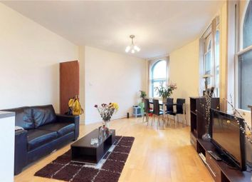 Thumbnail 1 bedroom flat to rent in City House, London