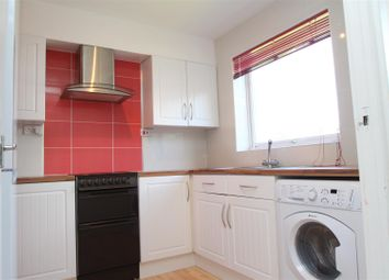 Thumbnail 2 bed flat to rent in Elstree Road, Woodhall Farm, Hemel Hempstead