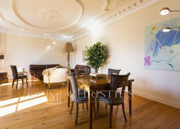 Thumbnail 4 bed apartment for sale in Bordeaux, 33000, France