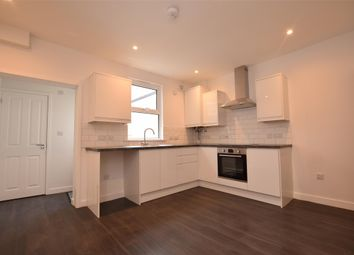 Thumbnail 2 bed semi-detached house for sale in Rock Road, Keynsham, Bristol