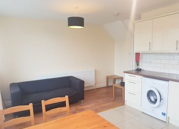 Thumbnail 4 bedroom detached house to rent in Godbold Road, West Ham / Stratford
