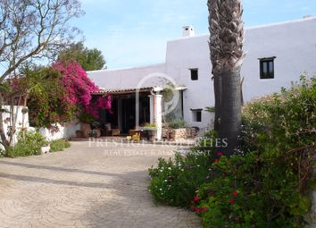 Thumbnail 6 bed finca for sale in San Rafael, San Rafael, Ibiza, Balearic Islands, Spain