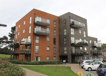 Thumbnail 2 bed flat to rent in Larner Road, Erith