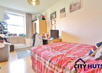 Thumbnail 4 bed maisonette to rent in Percival Street, London
