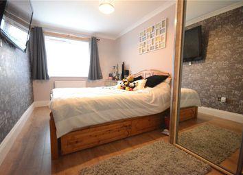 Thumbnail 3 bedroom flat for sale in Bruce Walk, Windsor, Berkshire