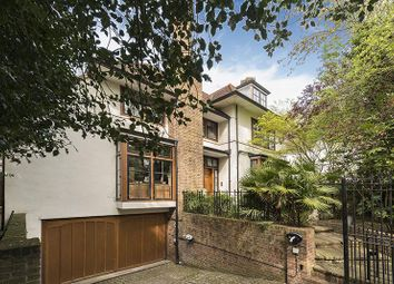 7 bed property for sale in Fitzroy Park, Highgate N6