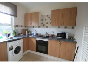 Thumbnail 1 bed property to rent in Storth Park, Fulwood Road, Sheffield