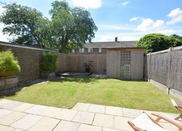 Thumbnail 2 bedroom end terrace house to rent in Cherry Lane, Langley Green