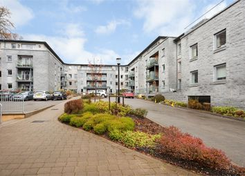Thumbnail 1 bedroom property for sale in 402 North Deeside Road, Cults, Aberdeen
