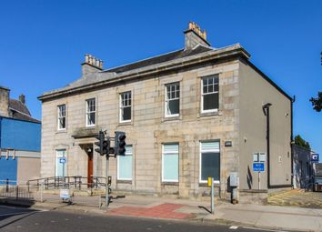 Thumbnail 1 bed flat for sale in Durie Street, Leven