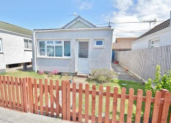 2 bed detached bungalow for sale in Lincoln Avenue, Jaywick, Clacton-On-Sea CO15