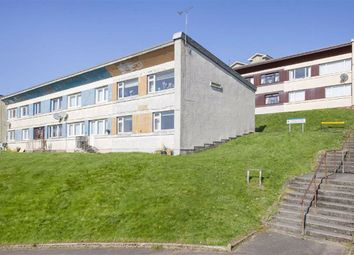Thumbnail 2 bedroom end terrace house for sale in 70, Sutherland Road, Greenock
