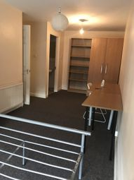 Thumbnail 5 bed flat to rent in City Road, Newcastle City Centre, Newcastle City Centre, Tyne And Wear
