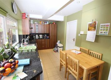 Thumbnail 4 bed semi-detached house to rent in Woodside, Buckhurst Hill, Essex