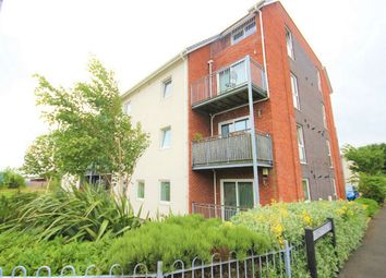 Thumbnail 2 bed flat for sale in Liberty Place, St. Helens
