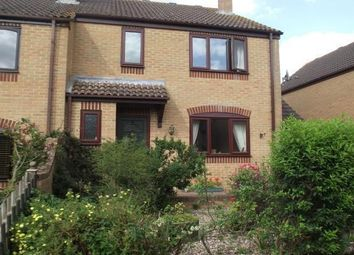 Thumbnail 3 bed property to rent in Waters Lane, Middleton Cheney, Banbury