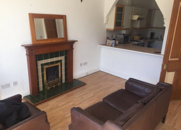 Thumbnail 2 bed flat to rent in Victoria Road, Glasgow