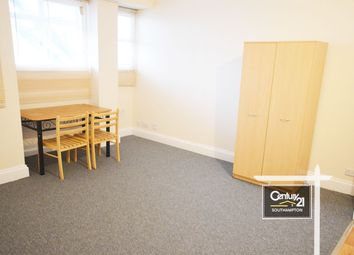 Thumbnail 2 bed flat to rent in Hanover Buildings Hanover Buildings, Southampton