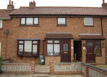 Thumbnail 3 bedroom property to rent in Somerville Avenue, Gorleston, Great Yarmouth