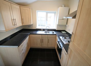 Thumbnail 2 bedroom terraced house to rent in Sydney Road, Wanstead