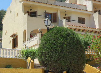 Thumbnail 3 bed semi-detached house for sale in La Barraca De Aguas Vivas, Valencia, Valencia, Spain