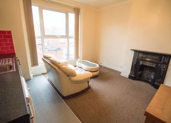 Thumbnail 1 bed flat to rent in Columbia Road, Heaton, Bolton