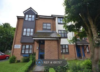 Thumbnail 2 bedroom flat to rent in Stokenchurch, High Wycombe