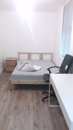 Thumbnail Room to rent in Binley Road, Coventry
