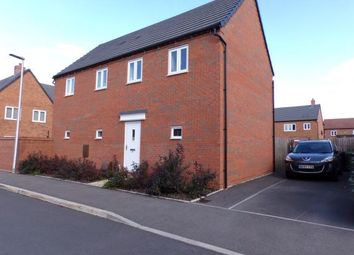 Thumbnail 2 bed detached house for sale in Abney Road, Meon Vale, Stratford-Upon-Avon, Warwickshire