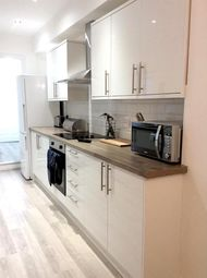 Thumbnail 5 bed shared accommodation to rent in Street, Stockport, Greater Manchester