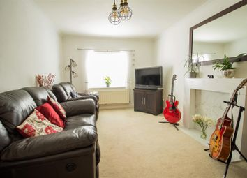 Thumbnail 1 bed flat for sale in Springfield Centre, Kempston, Bedford