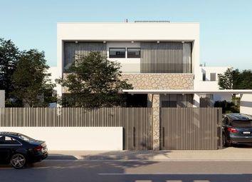 Thumbnail 3 bed villa for sale in Spain, Valencia, Alicante, Orihuela