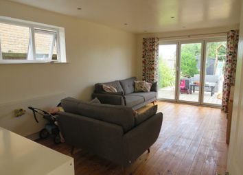 Thumbnail 4 bed property to rent in Lancaster Gardens, Aylsham, Norwich