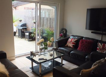 Thumbnail Property to rent in White Horse Road, Windsor, Berkshire