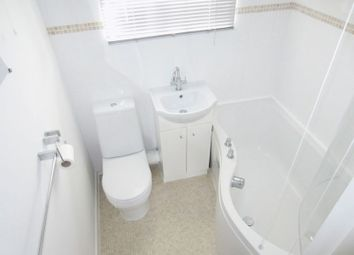 Thumbnail 1 bed flat to rent in Waterways Drive, Oldbury