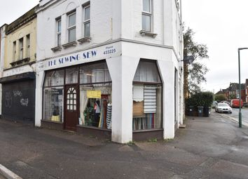 Thumbnail Retail premises to let in 857 Christchurch Road, Bournemouth