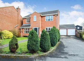 Lukes Lea, Marsworth, Tring HP23, buckinghamshire property