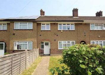Thumbnail 3 bed property to rent in Farnell Road, Isleworth