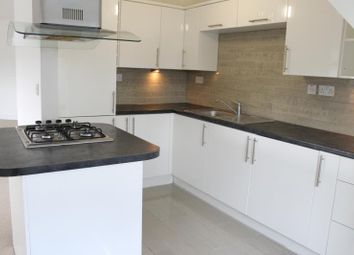 Thumbnail 2 bed flat to rent in Westmount, 1 Duppas Hill Road, Croydon