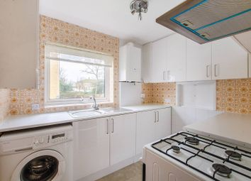 Thumbnail 2 bed flat to rent in Homefield Road, Bromley