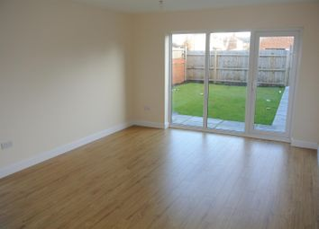 Thumbnail 4 bed town house for sale in Green Lane, Stoneycroft, Liverpool