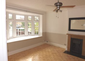 Thumbnail 3 bed terraced house to rent in Greenbay Road, Charlton