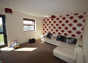 3 bed maisonette for sale in Raglan Road, Plymouth, Devon PL1