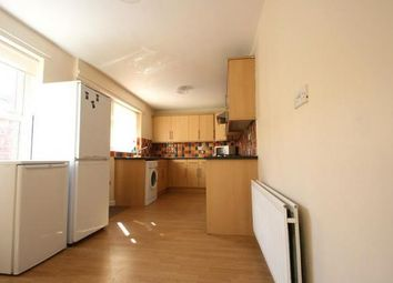 Thumbnail 5 bed maisonette to rent in 65Pppw - Falmouth Road, Heaton